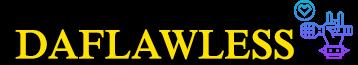 Daflawless